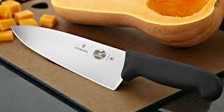 knives for the kitchen best kitchen knives and accessories for food