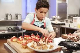 ceo david nussbaum gives the scoop on america u0027s test kitchen