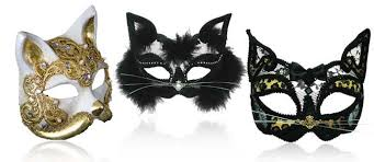 cat masquerade mask cat masquerade masks masquerade masks masquerade masks quality