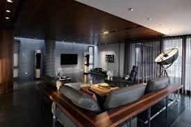 wohnzimmer design 50 design wohnzimmer inspirationen aus luxus häusern