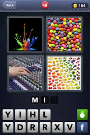 3 letters answers 4 pics 1 word answers and solutions part 38