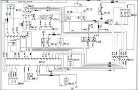 renault visu wiring diagram wiring diagram