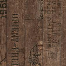 engineered hardwood rustic barn engineered hardwood flooring