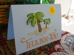28 best tropical cards images on cards birthday cards