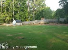 Landscaping Peachtree City Ga by 208 Ruskin Rd Peachtree City Ga 30269 Zillow