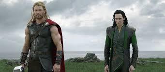 Thor Ragnarok Thor Ragnarok Delightfully Breaks Marvel S Review