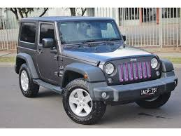 jeep black 2 door buy jeep used cars for sale