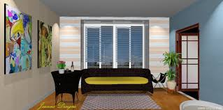 design my home home design ideas