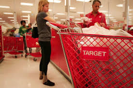 will target be open for black friday 12 secrets target shoppers need to know
