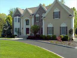 real estate in nj pre owned homes for sale
