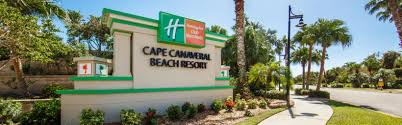 holiday inn club vacations cape canaveral beach resort hotel by ihg