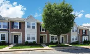 one bedroom apartments in fredericksburg va south stafford fredericksburg va apartments england run townhomes