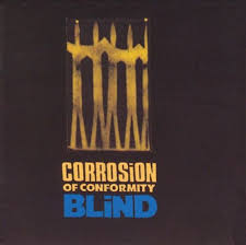 Blind To You Lyrics Corrosion Of Conformity White Noise Lyrics Metrolyrics
