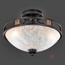 Wohnzimmerlampe Eiche Deckenlampen Für Das Wohnzimmer Von Sdkky Und Andere Deckenlampen