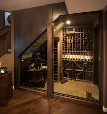 what is a cellar basement home design awesome fantastical at what