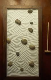 44 best zen gardens images on pinterest zen gardens mini zen