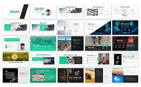 powerpoint vorlagen design powerpoint vorlage 65773 für designer portfolio