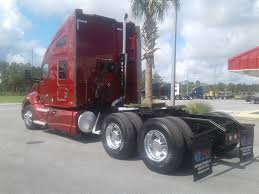kenworth parts used 2014 kenworth t680 sleeper for sale 1582