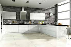 hand fitted kitchens in kitchen furniture for sale the uk and
