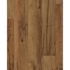 Laminate Floor Lowes Laminate Flooring Buying Luxury Laminate Floor Cleaner Of Lowes