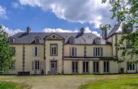 chambre des notaires 16 beau chambre des notaires basse normandie 16 maison 224 vendre en
