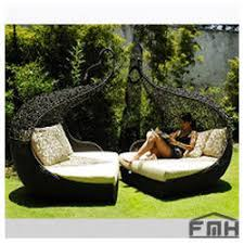 outdoor canopy bed outdoor day beds outdoor patio beds manufacturer from new delhi