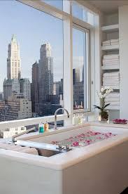 best 25 penthouses ideas on pinterest la lofts mezzanine and