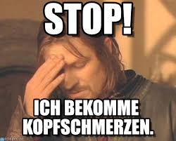 Meme Boromir - stop frustrated boromir meme on memegen