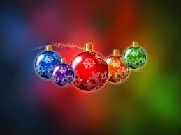 ornaments wallpaper free screensaver flickr