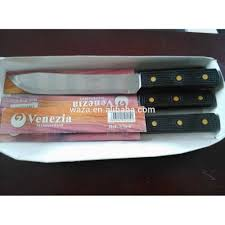 japanese butcher knife japanese butcher knife suppliers and