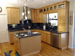 space saving kitchen islands kitchen small kitchen island ideas and 32 space saving ideas for