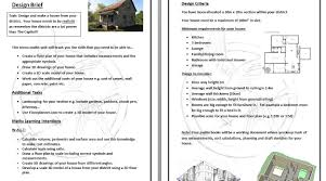 make a floor plan of your house topic based maths miss dodd te kowhai district45