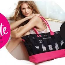 pink victoria secret black friday sales victoria u0027s secret coupons promotion code sales october 2017 bq