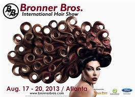 atlanta bb hair show class schedule the 25 best bb hair products ideas on pinterest uk hair tools
