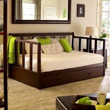 bathroom surprising modern wooden daybed designs timber ballard