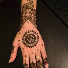 45 best henna ideas images on pinterest mandalas artists and