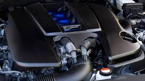 lexus isf engine 2016 lexus gs f review