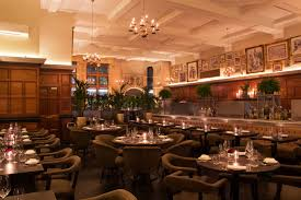 best restaurants for birthday dinners in london birthday dinners