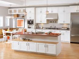 waypoint cabinetry robertson kitchens erie pa robertson
