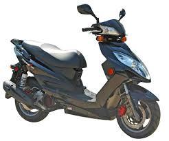 2007 kymco dink yager 150 moto zombdrive com