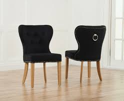 cloth dining room chairs use cotton fabric to reupholster your dining room chairs dining