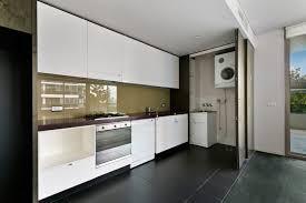 modern kitchen tiles backsplash ideas kitchen tile backsplash ideas ikea tiles for kitchen brass laminate