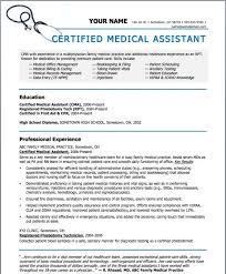 Bookkeeping Job Description Resume by Medical Assistant Job Duties For Resume U2013 Resume Examples