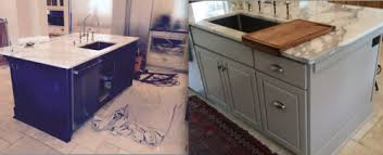 should i paint kitchen cabinets before selling should you paint before selling your home here s why it s a