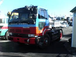 truck nissan diesel 1994 nissan diesel pictures 19000cc diesel fr or rr manual