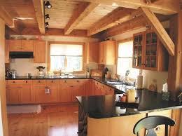 Hamill Creek Timber Homes Sugarloaf 95 Best Timber Frame Images On Pinterest Timber Frames Bridges