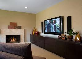 Cabinet In Room 25 Best Transitional Media Cabinets Ideas On Pinterest