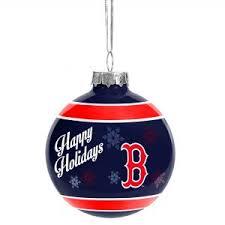 boston sox bay sports distributing