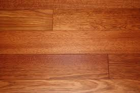 cherry 9 16 x 5 engineered hardwood