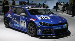 volkswagen scirocco r modified view of volkswagen scirocco gt photos video features and tuning